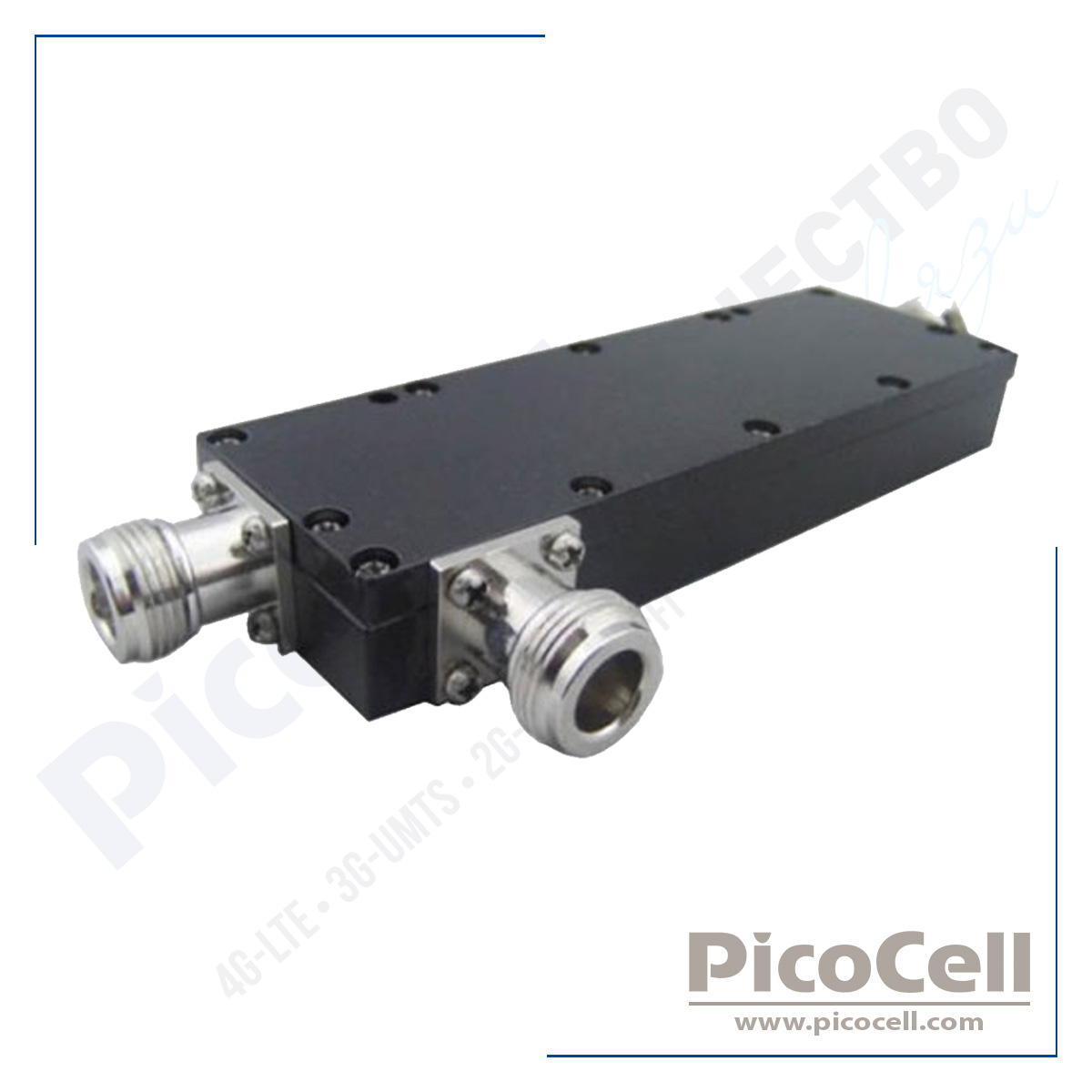 Разветвитель Directional Coupler 20db