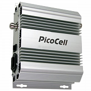 PicoCell 1800 BST-1