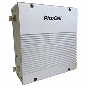 PicoCell 1800/2000 BST